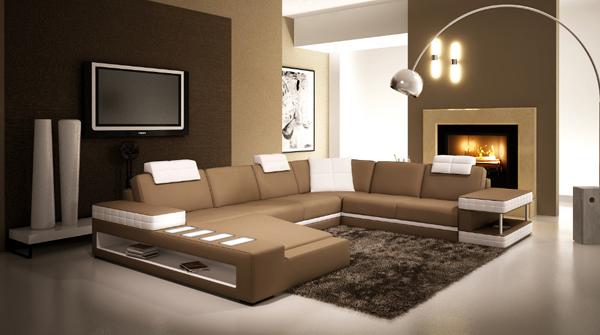 Дизайн угловых диванов для гостиной дизайн